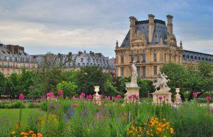 نتيجة بحث الصور عن hd Tuileries Garden in paris