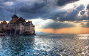 نتيجة بحث الصور عن hd Lake Geneva