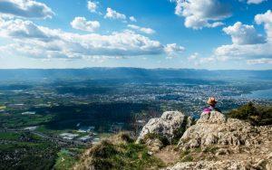 نتيجة بحث الصور عن قمه ساليف الجبليه فى جنيف