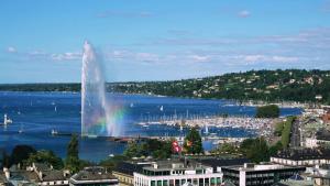 نتيجة بحث الصور عن hd Geneva fountain