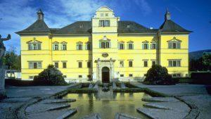 نتيجة بحث الصور عن in salzburg hellbrunn palace